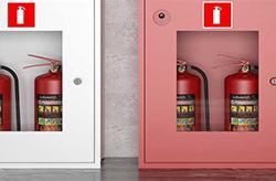 消防检测服务